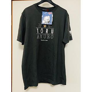 アベイル(Avail)の安室透 Tシャツ アベイル(Tシャツ/カットソー(半袖/袖なし))
