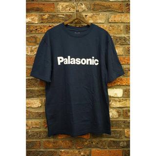 OFF-WHITE - palace palasonic tee Tシャツ パレス スケートボード