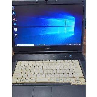 NEC - NEC ノートパソコン windows10 オマケ付き