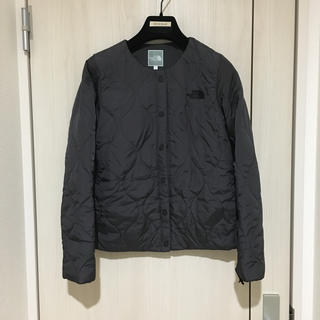 THE NORTH FACE - 確認用