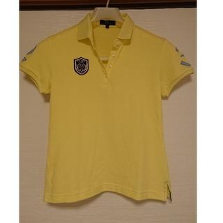 ニジュウサンク(23区)の23区ゴルフ ポロシャツ(ポロシャツ)