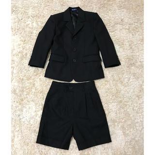 フォーマル セット(ドレス/フォーマル)