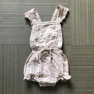 Caramel baby&child  - ジェイミーケイ サロペット