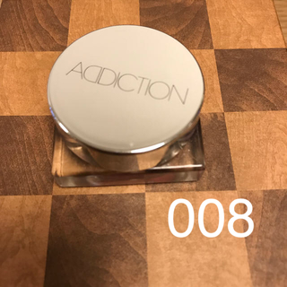 ADDICTION - アディクション
