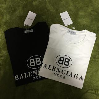 Balenciaga - BALENCIAGA バレンシアガ Tシャツ 風 お買い得!