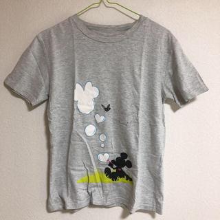 Disney - ディズニー Tシャツ 半袖