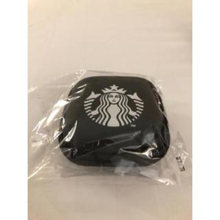 Starbucks Coffee - スターバックス ハードケース