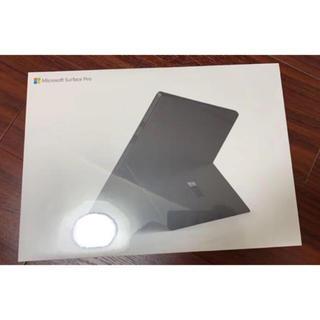Microsoft - Microsoft Surface pro 6