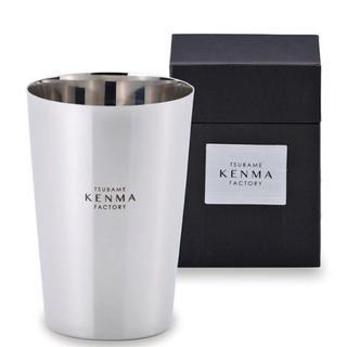 THERMOS - 新品KENMA タンブラー