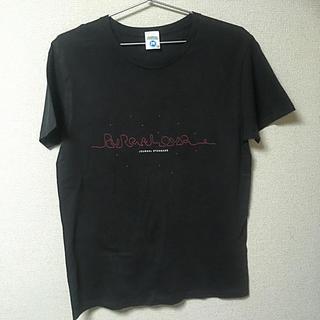JOURNAL STANDARD - ジャーナルスタンダード Tシャツ