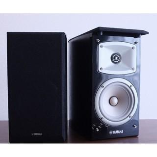 ヤマハ - YAMAHA ns-b330 Hi-Res Audioスピーカー