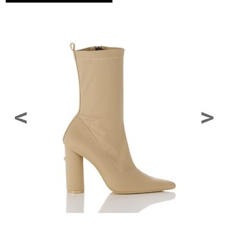 イエローブーツ(Yellow boots)のyello☆ショートブーツ(ブーツ)