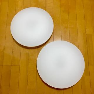 アイリスオーヤマ(アイリスオーヤマ)のアイリスオーヤマ LEDシーリングライト CL6D-IBKMS1 6畳×2台(天井照明)