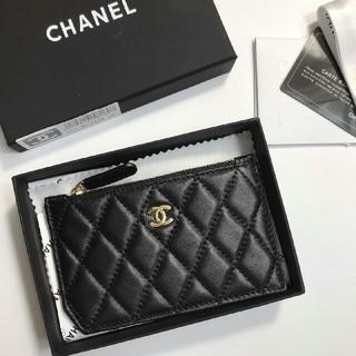CHANEL - 新品未使用 CHANEL 財布