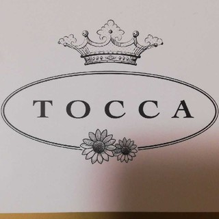 TOCCA - TOCCA☆ポシェット