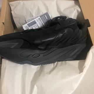 アディダス(adidas)の27.5cm adidas  YEEZY BOOST 700 MNVN(スニーカー)
