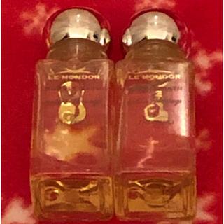 シセイドウ(SHISEIDO (資生堂))のルモンドール バブルバス(入浴剤/バスソルト)