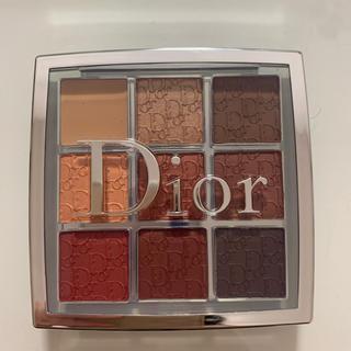 Dior - Dior バックステージアイシャドウ