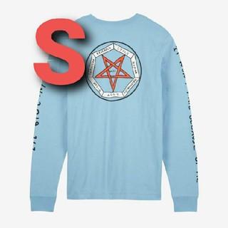 ナイキ(NIKE)の[Sサイズ]Nike Tom Sachs Long Sleeve Tee(Tシャツ/カットソー(七分/長袖))