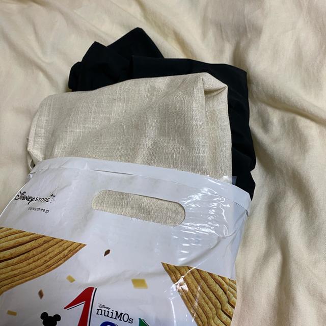 カシュクールボレロ レディースのトップス(ボレロ)の商品写真