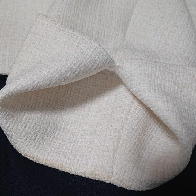 しまむら(シマムラ)の【上品】しまむら❤️フォーマルワンピースセット レディースのフォーマル/ドレス(スーツ)の商品写真
