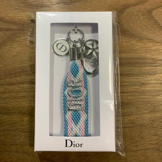 Dior - Diorキーホルダー