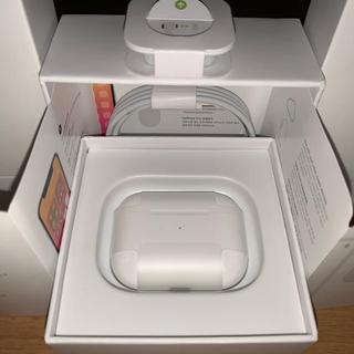 Apple - AirPods Pro clone 【残り1個】