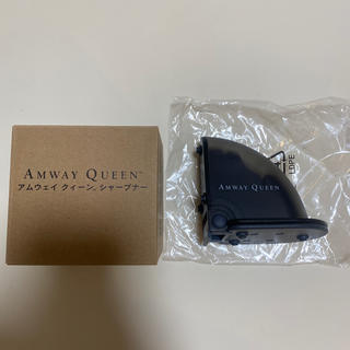 Amway - アムウェイ クィーンシャープナー