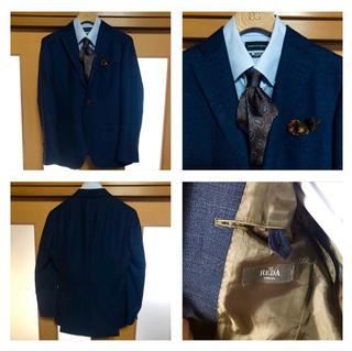 スーツカンパニー(THE SUIT COMPANY)のスーツセット(スーツジャケット)