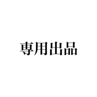 Kiehl's - 新品★kiehl's DS ホワイトブライトニング 美容液 30ml★