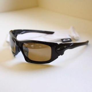 Oakley - 【偏光レンズ】スカルペル オークリー サングラス  スポーツ