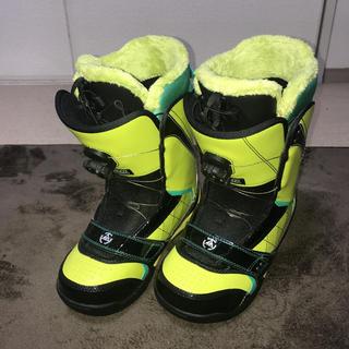 ケーツー(K2)のK2 スノーボード ブーツ(ブーツ)