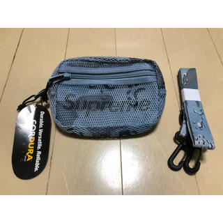 Supreme - 20ss supreme shoulder bag