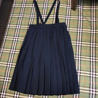 スカート 160A 夏物