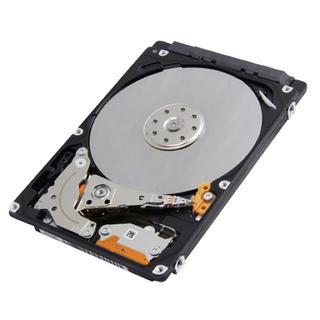 東芝 - 新品 東芝 2.5インチ 1TB HDD SATA 5400rpm 7mm厚