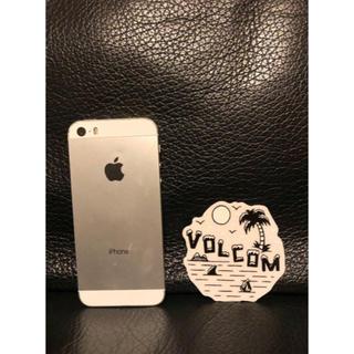 ボルコム(volcom)のVOLCOM 非売品 ステッカー (ノベルティグッズ)