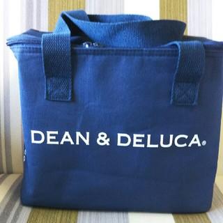 DEAN & DELUCA - DEAN&DELUCA保冷バッグ