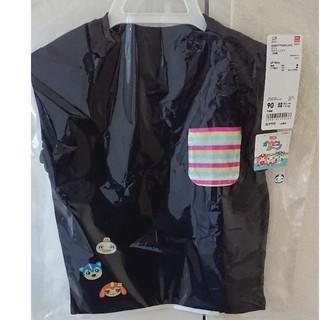 UNIQLO - 半袖シャツ