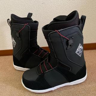 シムス(SIMS)の人気‼️【超美品】SIMS★シムス☆メンズ スノーボード ブーツ/27センチ(ブーツ)
