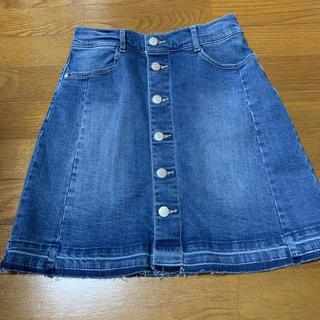 Avail - アベイル スカート