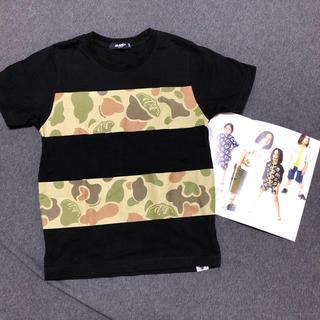 XLARGE - 【xlarge kids】半袖Tシャツ 130