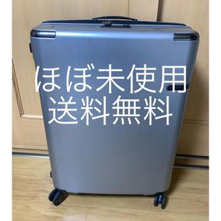 サムソナイト(Samsonite)の美品 サムソナイト  スピナー75 SPINNER 75/28 EXP(トラベルバッグ/スーツケース)