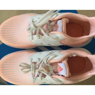 adidas - アディダス 新品