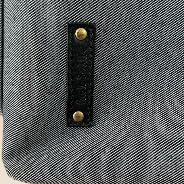 Paul Smith(ポールスミス)のPaul Smith ミニボストンバッグ メンズのバッグ(ボストンバッグ)の商品写真