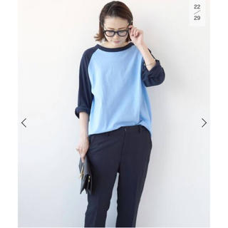 DEUXIEME CLASSE - ドゥーズィエムクラス チャンピオンBIGTシャツ