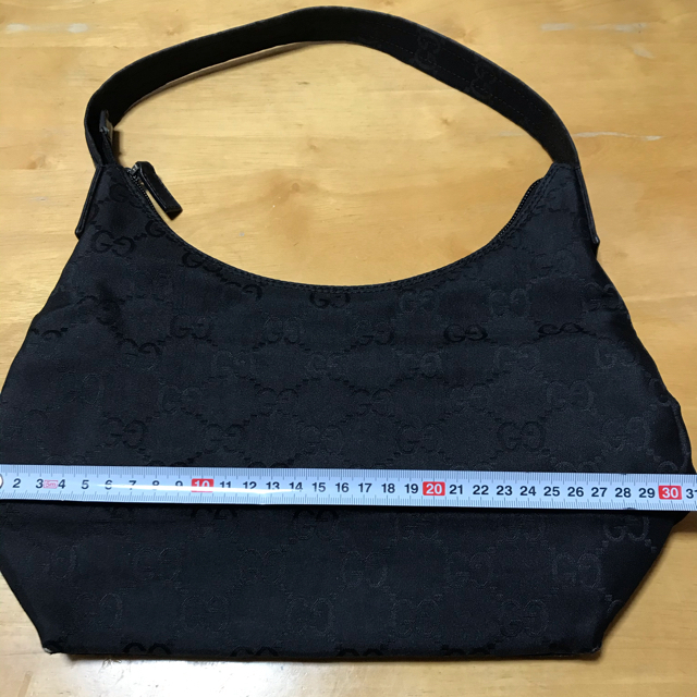 Gucci(グッチ)のグッチ 鞄  レディースのバッグ(ハンドバッグ)の商品写真