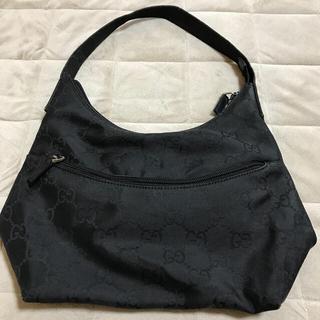 Gucci - グッチ 鞄