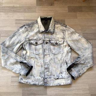 DOUBLE STANDARD CLOTHING - ダブスタmen'sセットアップ