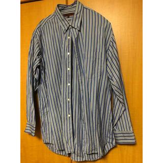 コムデギャルソン(COMME des GARCONS)のcomme des garcons  シャツ(シャツ)