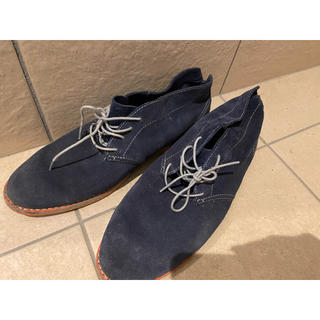 Timberland - Timberland 革靴 27センチ